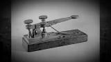 Game Changers - Thomas Edison