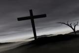 Shattering Resurrection Lies