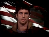 I Pledge Allegiance To The American Flag - A Deep Look At Our Pledges