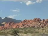 Multiback 1 - Canyons