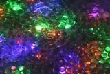 Festive Lights 1