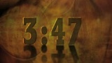 5 min countdown smooth