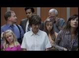 Elevator Evangelist