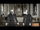 Countdown:  Church Masters