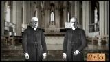 Countdown Wide Screen: Church Masters