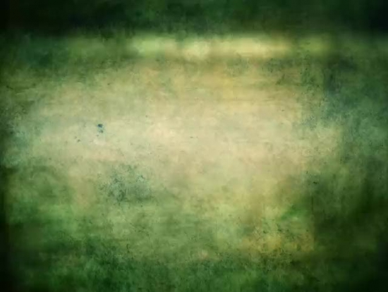 background green grunge worship films sermonspice