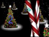 Countdown: Christmas Snowmen