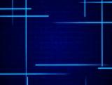 Ultra Fusion II - Scene #006