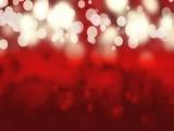 Visual Christmas 4 - Scene #004