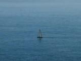 Long Play: Calm Seas
