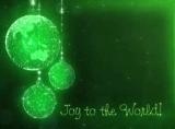 Joy to the World Loop