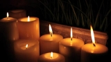 Candles8