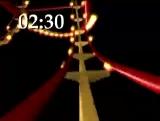 Roller Coaster 2 Countdown