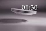 BROKEN - Countdown
