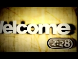 Welcome Countdown #3