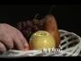 Fruit - Taste Good