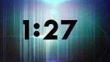 Linear Fusion Countdown