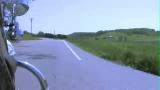 One Biker's Testimony