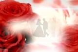 WEDDING DAY 04