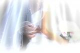 WEDDING DAY 09