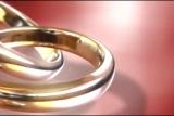 WEDDING DAY BUNDLE 2
