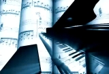 Digiclips - Music 005