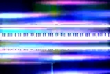 Digiclips - Music 007
