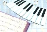 Digiclips - Music 010