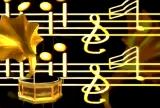 Digiclips - Music 011