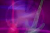 Digiclips - Music 013