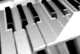 Digiclips - Music 020