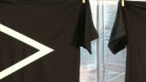 Shirts and Sins
