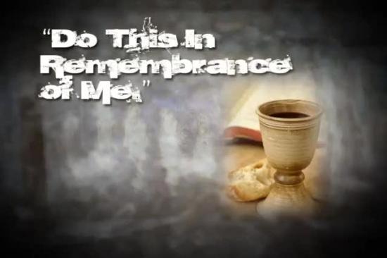 communion meditation background loop crosseyed media e