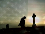 American Memorial Day Loop