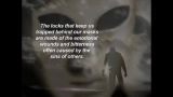 Prayer Behind The Iron Mask