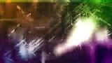 Grunge 4 Color Background