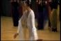 Fine Linen, The Wedding of The Lamb