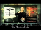 The Missional Life Teach Intro