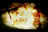 Love Found Me