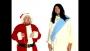 Jesus/Santa 2: Songs of the Season
