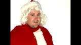Jesus/Santa 2: North Pole Diet