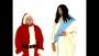 Jesus/Santa 2: Omni Presents