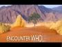 Encounter God!