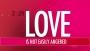 Valentine's Day Countdown - 1 Corinthians 13
