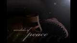 Armor of God: Sandals of Peace Outro