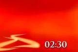 Christmas Movie Countdown