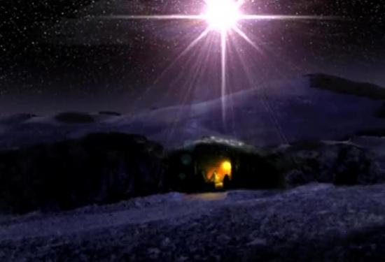 Star manger loop midnight oil productions sermonspice