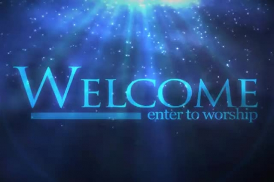 Pictures church welcome background submited images pic 2 fly picture