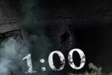 Grunge Countdown