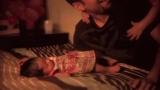 Fathers Day Spanish : Dia de los Padres : Carta a un hijo